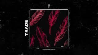 """[FREE] Post Malone Type Beat x 6lack Type Beat - """"Trade"""""""