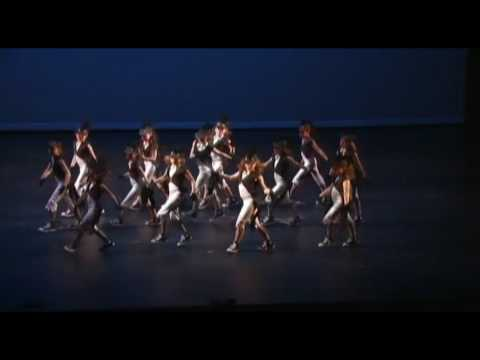 Break The Ice Kids Hip Hop Group Dance - Hip Hop Dance ...