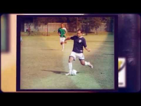 Soccer Six Florida - 2012 Fall Classic - Jacksonville