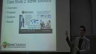 Marketing Biznet Solutions(, 2010-05-12T23:38:55.000Z)