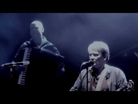 Element of Crime  Complete Concert@Junge Garde  Dresden D  30082018