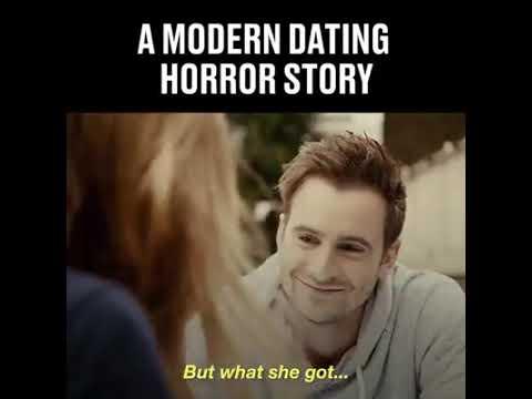 modern dating meme