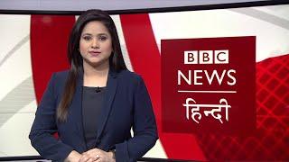 India में Corona Patients को Oxygen की क़िल्लत क्यों हो रही है? BBC Duniya With Payal (BBC Hindi)