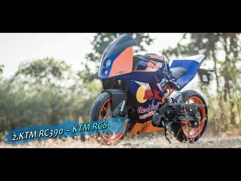 top-10:-best-replica-bikes-!-!-!