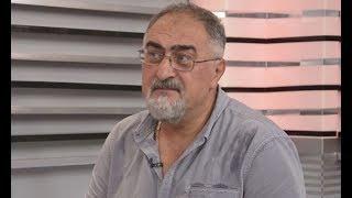 Վերևներն էլ գիտեն՝ այսպես շարունակել չի կարելի  Արմեն Մովսիսյան