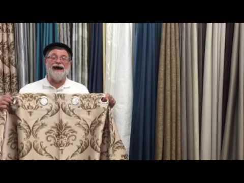 drapery drapes toronto