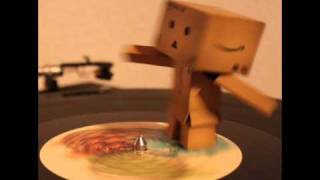 DJ Embee - Another Poor Lonesome Homeboy