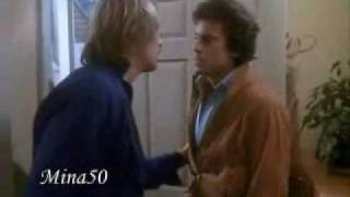 Starsky vs Hutch - Mina -That