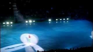 Disney on Ice VII.MOV