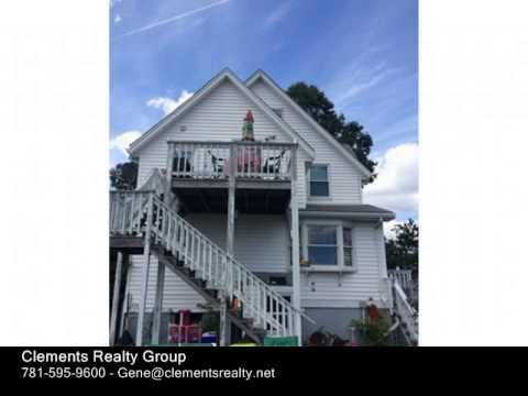 44 houston ave saugus ma 01906 multi family home real Multi family homes for sale houston