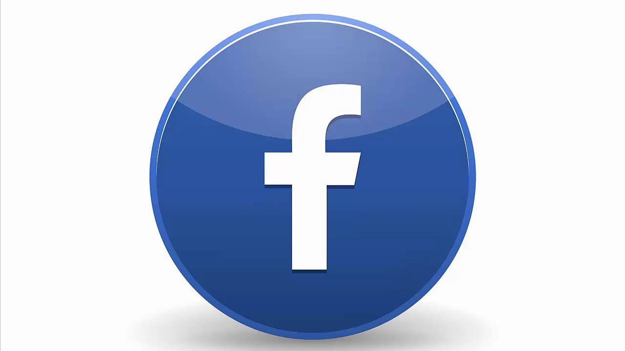 hvordan sletter man sin facebook