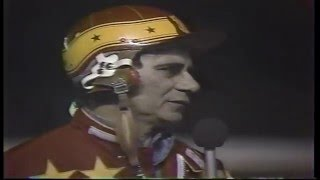 1982 Roosevelt Raceway - Sokys Atom - Carmine Abbatiello