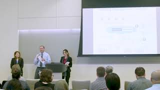 Blackboard Days Sacramento - CA Enterprise Human Resources (EntHR) thumbnail