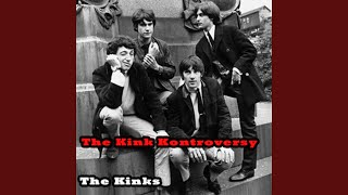 Provided to YouTube by Believe SAS Time Will Tell · The Kinks The K...