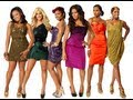 AMIClubwear Style Report : Housewives of Atlanta