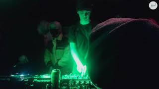 L U C Y b2b Sir Hiss DJ set w/ Koast | Keep Hush Bristol: Neffa-T Presents