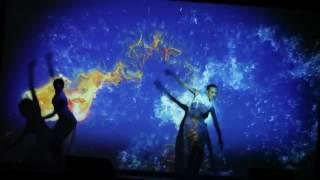 "Танцевально мультимедийное шоу ""Сияние"" в Сочи +7988 238 3545(MB Mice Group www.mbmice.ru +7 988 238 35 45 +7(862)238 35 45 +7 928 449 99 86 #mbmice #event #sochi #eventvsochi #Артистывсочи ..., 2016-10-12T17:59:34.000Z)"