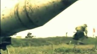 Repeat youtube video Lữ Đoàn Pháo Binh 45 - Vietnam military power - Vietnam Army