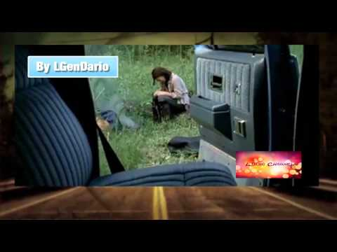 Walking Dead 5x09.- Avance de capitulo (LGenDario para LDlag Channel)