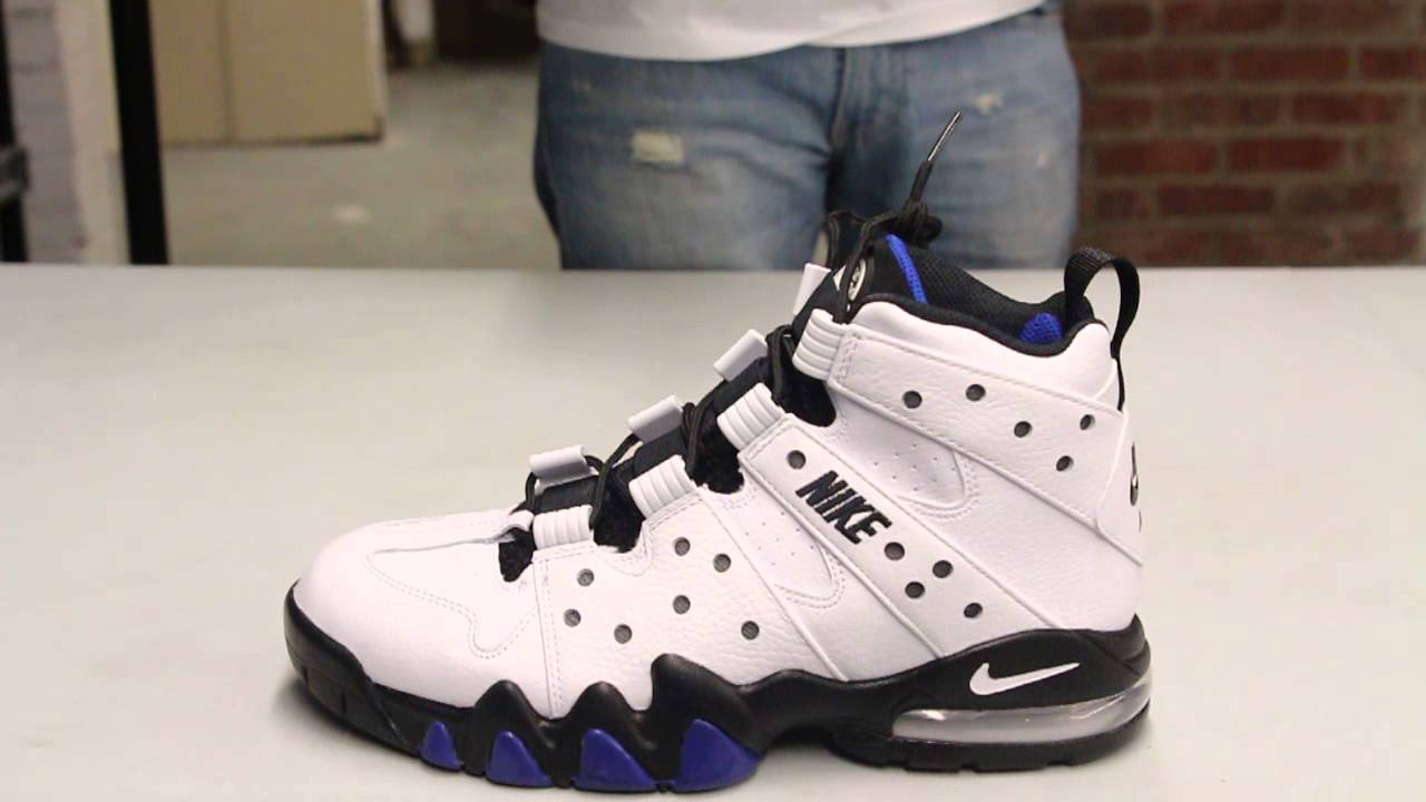 buy popular 84975 8c06a Nike Air Max 2 CB 94
