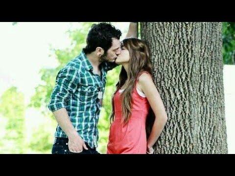 Love/Pyar Shayari, Images, Wallpaper, Hindi, Video, Song, Girlfriend, Photo, Wallpaper, Hd, Image,
