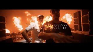 DJ Snake, Troyboi, Slumberjack ft Cardi B - Solid Taki Taki (BLKPRTY MASHUP)