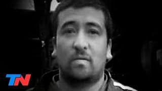 El crimen de Luis Espinoza: el peón rural asesinado en Tucumán murió por una bala policial
