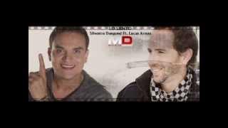 Lo Siento - Lucas Arnau Ft Silvestre Dangond - NaneG