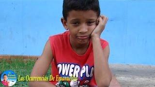 El niño perdido - Las Ocurrencias De Emanuelito thumbnail