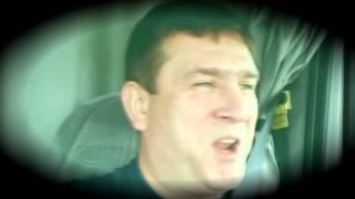 """Лучшие песни Вадима Дубовского """"Ответ маасковскому цирку"""""""
