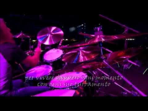 Vasco Rossi - Sally live