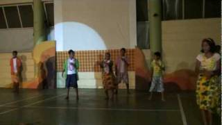 LUCENA PHILIPPINES STAKE YOUTH CONFERENCE (APRIL 20-22, 2010) PART 14