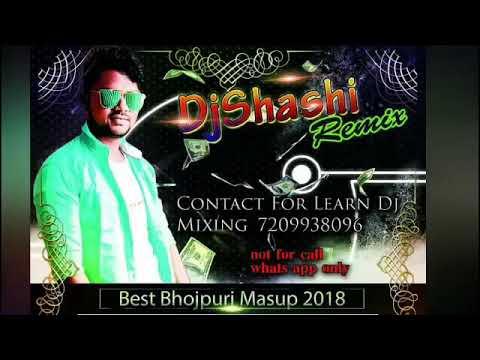 2019 Ka Best Barati Song Mix By dj shashi