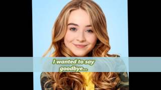 girl meets world fanfiction season 2 episode 1