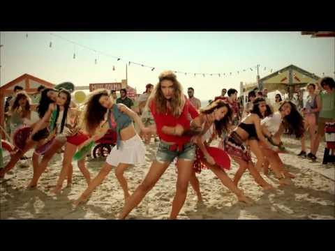 #SILA & Özcan Deniz Coca Cola Yeni Reklam Filmi | Aç Bir Coca Cola