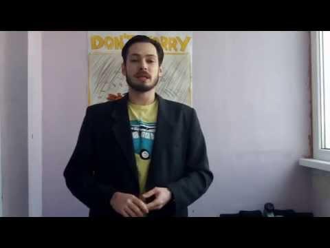 Александр Ролдугин: дыхательные упражнения