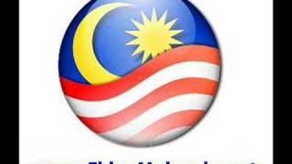 Iklan Malaysia Iklan Malaysia IklanMalaysia.net Percuma