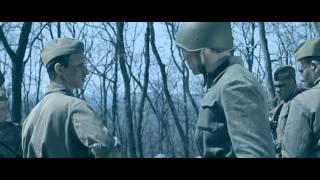 Художественный фильм о войне Д Е М