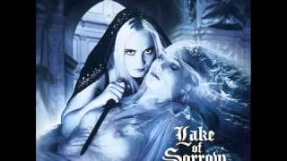 The Sins Of Thy Beloved Lake Of Sorrow Full Album