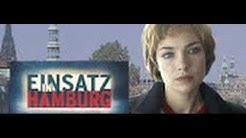 Einsatz in Hamburg   Mord an Bord