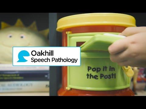 Hills Allied - Oak Hill Speech Pathology - Cherie Jessop-Neggo