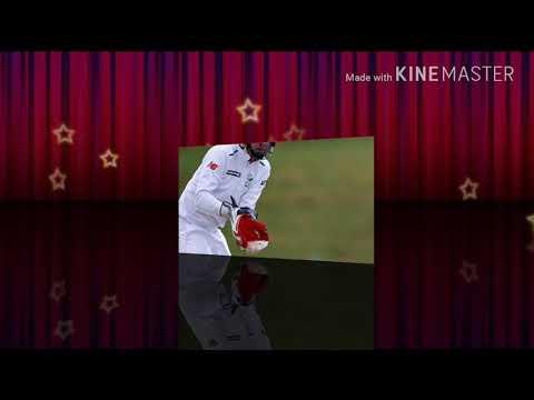 Heinrich Klaasen rewarded with Test squad inclusion