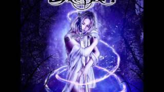 Darksun - Elegia 1.2.3 Confrontación.Entre Tinieblas.Agonia
