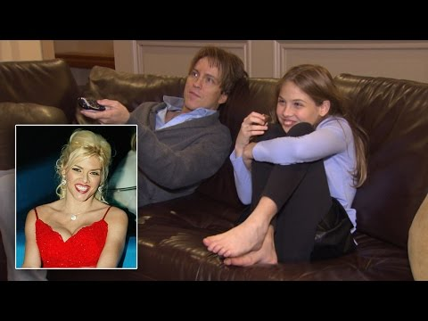 Inside The Life Of Anna Nicole Smith's Daughter 10 Years After Her Death