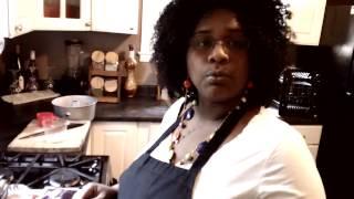Chocolate Chip Cheesecake Poundcake