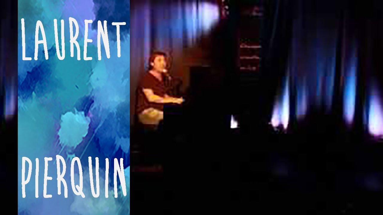 VIDEO : ON AURA CE QU'ON AURA (extrait de l'album LES PETITS GESTES) de Laurent PIERQUIN
