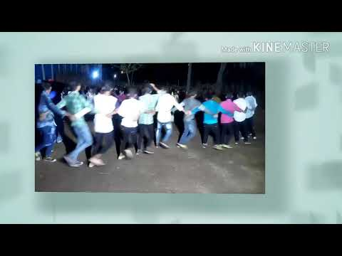 Bhai na lagan ma jawana | Adivasi video song || naresh gamit