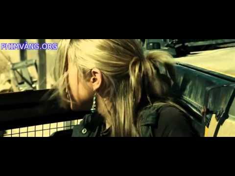 XEM PHIM   Xác Chết Hồi Sinh 3   Tap 3   Resident Evil  Extinction   Xem Phim YouTube   Xem Phim Nhanh   XEM PHIM YOUTUBE ONLINE   PHIM Tam Ly 18+   PHIM LE   XEM PHIM TRUC TUYEN   Phim Tâm Lý Nhật Bản   WEB PHIM CHAT LUONG CAO