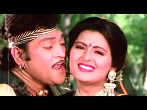Biro Hove To Iso   Full Rajasthani Movie   Naresh Kanodia, Roma Manik   Dub
