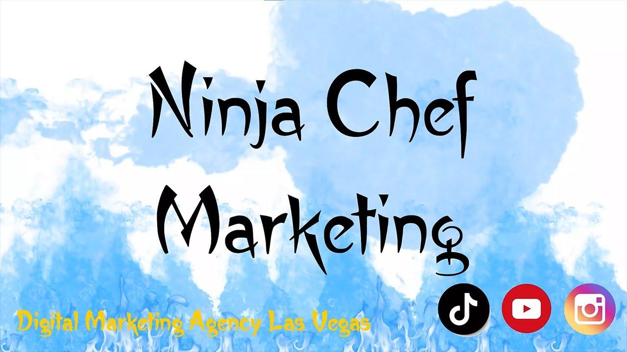 Download Digital Marketing Agency Las Vegas